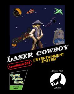 laser-cowboy-cover